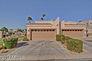 9038 W PORT ROYALE Lane, Peoria, AZ 85381