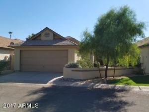 5217 W JUPITER Way N, Chandler, AZ 85226