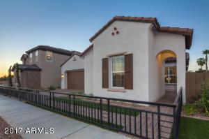 1582 E LEXINGTON Avenue, Gilbert, AZ 85234
