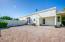 1328 E CAROLINE Lane, Tempe, AZ 85284