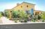 18927 N 101ST Street, Scottsdale, AZ 85255