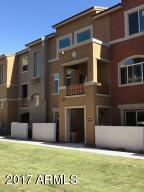 240 W Juniper  Avenue Unit 1207 Gilbert, AZ 85233
