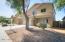 19802 N PEPKA Court, Maricopa, AZ 85138