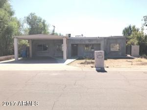 821 E PALMAIRE Avenue, Phoenix, AZ 85020
