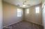 21027 W COURT Street, Buckeye, AZ 85396