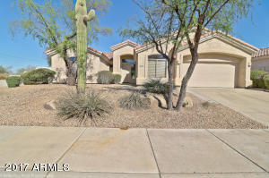 7212 E WHISTLING WIND Way, Scottsdale, AZ 85255
