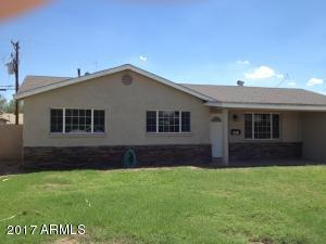 6901 E PORTLAND Street, Scottsdale, AZ 85257