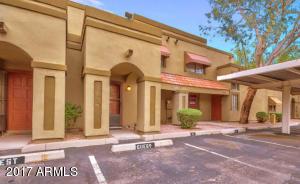 1468 W LA JOLLA Drive, Tempe, AZ 85282
