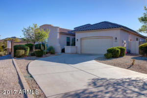 13553 S 175TH Drive, Goodyear, AZ 85338