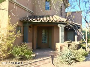20801 N 90TH Place, 174, Scottsdale, AZ 85255