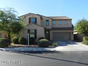 4144 S BUTTE Lane, Gilbert, AZ 85297