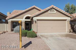 9324 E ASTER Drive, Scottsdale, AZ 85260