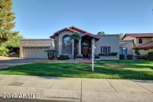 8683 E Thoroughbred Trail