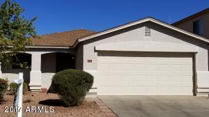 1062 E Silktassel  Trail San Tan Valley, AZ 85143