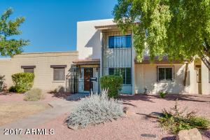 1734 W ROSE Lane, Phoenix, AZ 85015