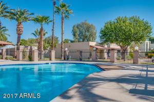 1820 W CLAREMONT Street, Phoenix, AZ 85015