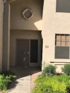 3930 W MONTEREY Street, 123, Chandler, AZ 85226