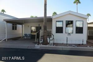 3710 S Goldfield Road, 651, Apache Junction, AZ 85119