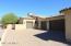 12854 E SORREL Lane, Scottsdale, AZ 85259