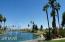 2793 N 160TH Avenue, Goodyear, AZ 85395