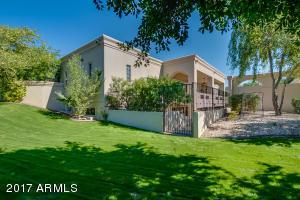 4725 N LAUNFAL Avenue, Phoenix, AZ 85018