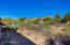7334 E Eagle Feather Road, Scottsdale, AZ 85266