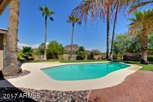 7243 N LAKESIDE Lane, Paradise Valley, AZ 85253