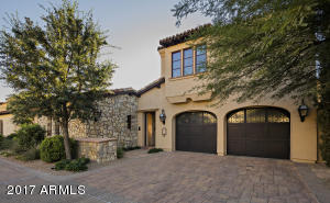 4949 E LINCOLN Drive, 17, Paradise Valley, AZ 85253