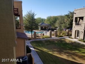 16825 N 14TH Street N, 60, Phoenix, AZ 85022