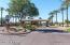 9207 N 119th Way, Scottsdale, AZ 85259