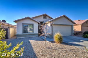 45485 W SHERIDAN Road, Maricopa, AZ 85138