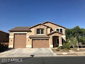 15924 W CANTERBURY Drive, Surprise, AZ 85379