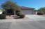 28617 N 50TH Place, Cave Creek, AZ 85331