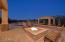 11263 E SOUTHWIND Lane, Scottsdale, AZ 85262