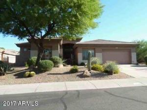 15403 E JOJOBA Lane, Fountain Hills, AZ 85268