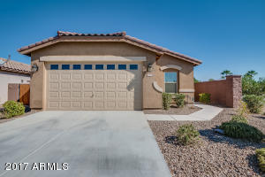 40907 N LINDEN Street, San Tan Valley, AZ 85140