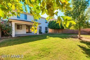 1700 W KINGBIRD Drive, Chandler, AZ 85286