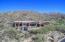 9778 E REFLECTING MOUNTAIN Way, Scottsdale, AZ 85262