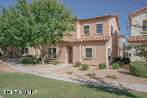 17732 W WOODROW Lane, Surprise, AZ 85388