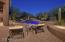 25525 N WRANGLER Road, Scottsdale, AZ 85255
