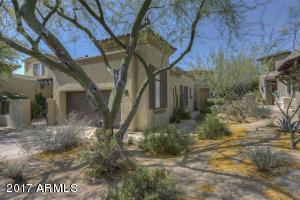 9270 E THOMPSON PEAK Parkway, 374, Scottsdale, AZ 85255