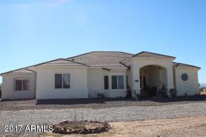 15147 W Frontier Drive, Surprise, AZ 85387