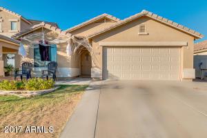 25870 W VICTORY Street, Buckeye, AZ 85326