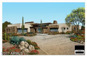 8383 E WHISPER ROCK Trail, 82, Scottsdale, AZ 85266