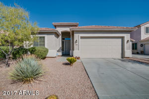 29806 W MITCHELL Avenue, Buckeye, AZ 85396