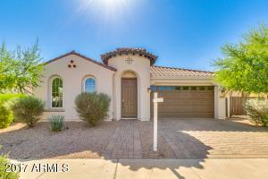 22357 E CHERRYWOOD Drive, Queen Creek, AZ 85142