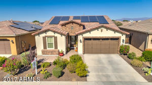 842 E HARMONY Way, San Tan Valley, AZ 85140