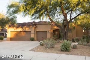 8149 E WING SHADOW Road