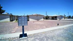 212 4TH Avenue E, Buckeye, AZ 85326