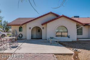 20647 W Arlington Road, Buckeye, AZ 85326